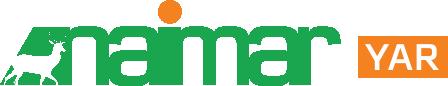 Интернет-магазин Неймар-Ярославль
